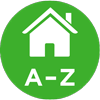 Mortgage Glossary Icon
