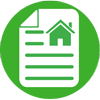 Mortgage Article Icon