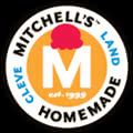 mitchels_icecream