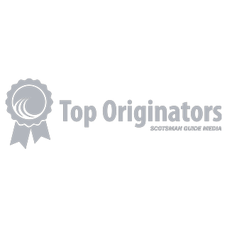 Scotsman Guide Top Originators