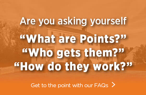 What Are Points? Image