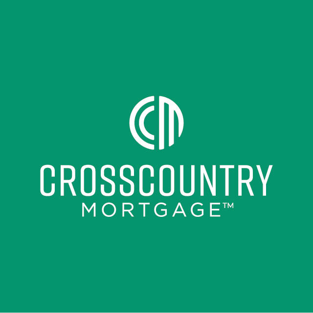 Find a Home Loan Officer Near You | CrossCountry Mortgage, Inc