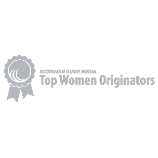 Scotsman Guide Top Women Originators